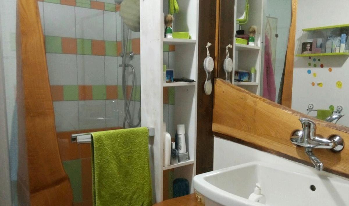 arredo-bagno2