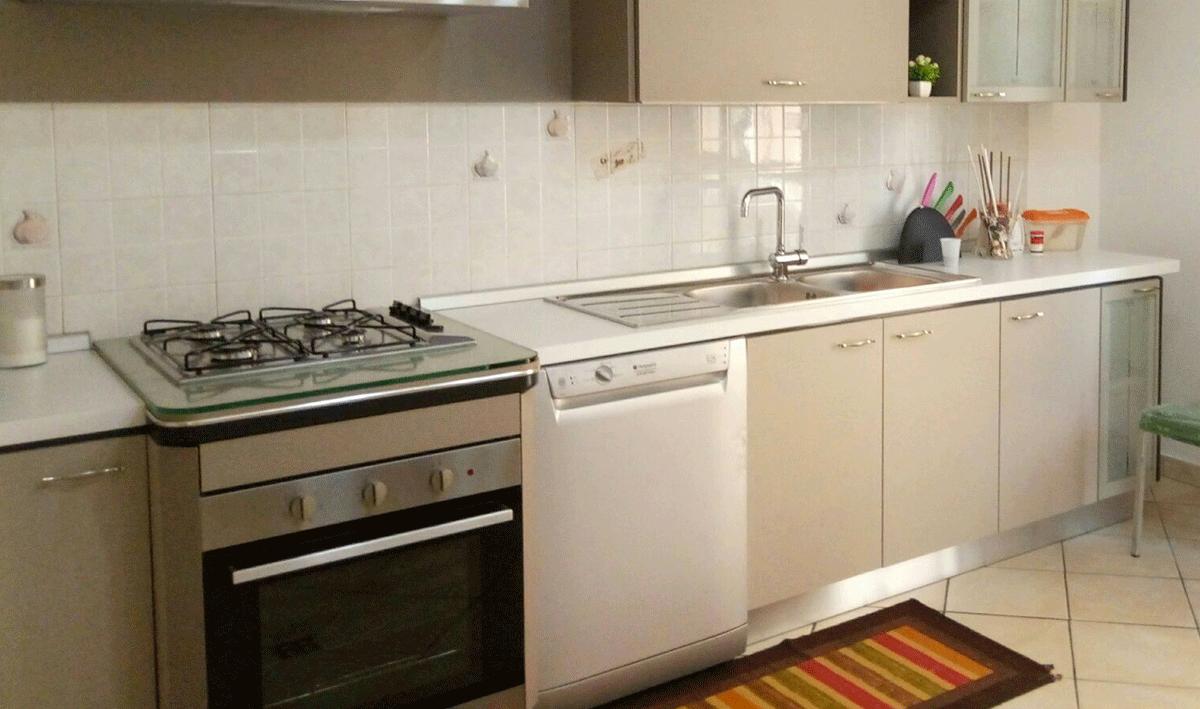 cucine-falegnamerialatino-top-e-cappa2
