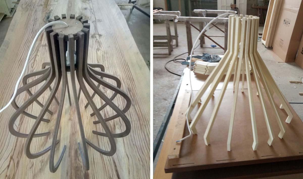 lampadari-legno2