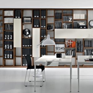 Libreria ufficio falegnameria latino rosolini for Libreria ufficio