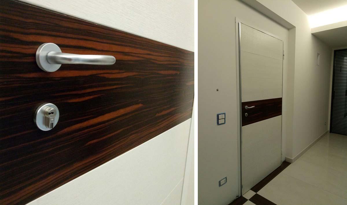 porte-legno-latino3