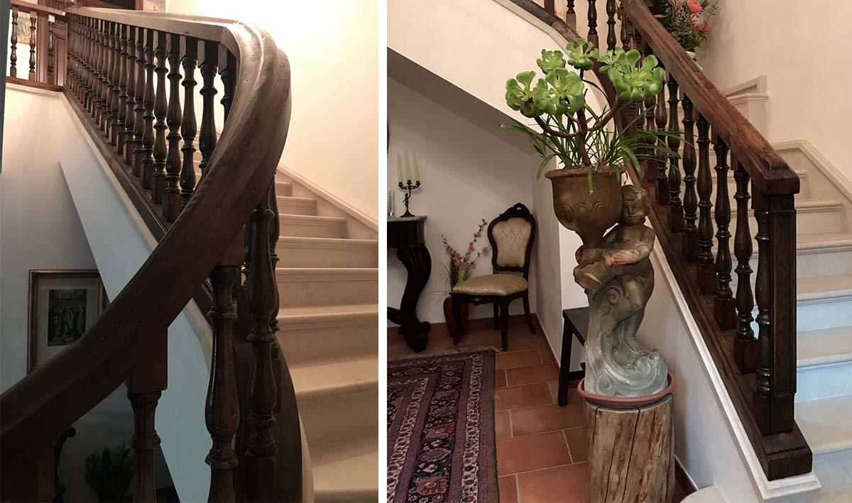 ringhiere-legno-latino