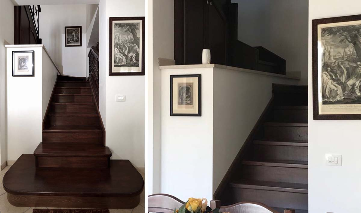 scale-legno-latino