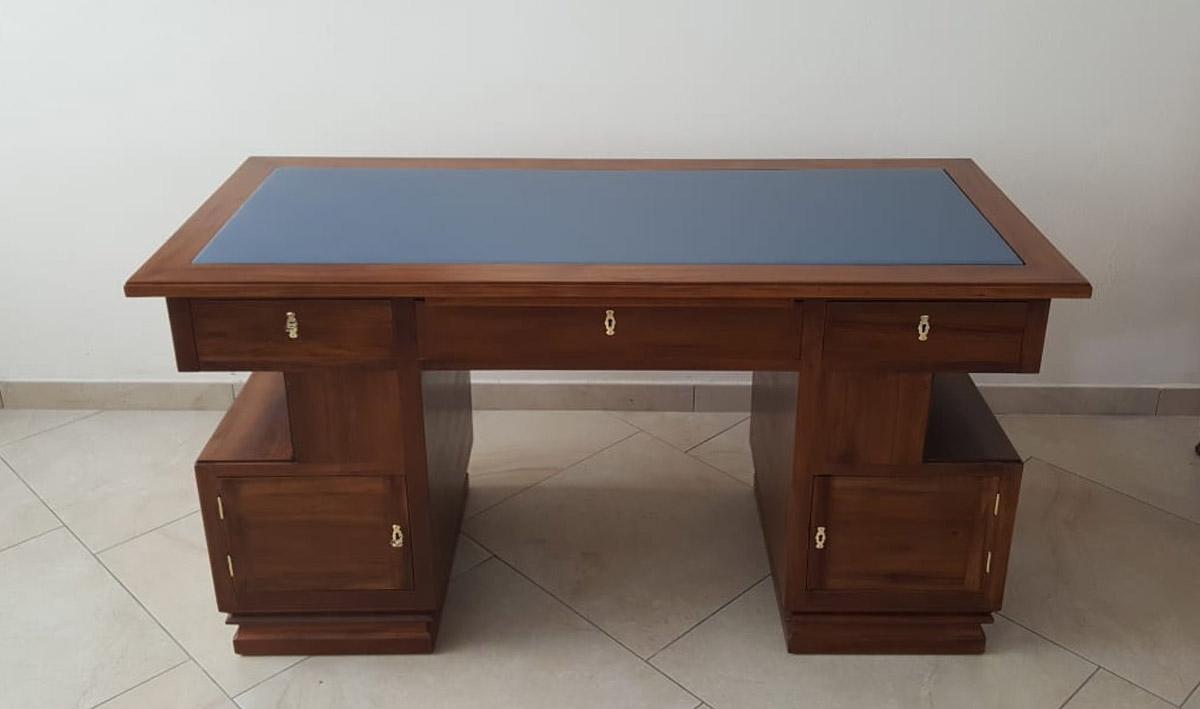 scrivania-falegnamerilatino