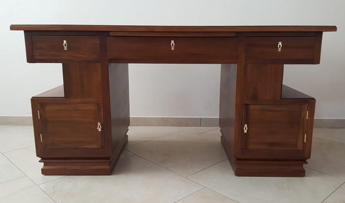 scrivania-falegnamerilatino2