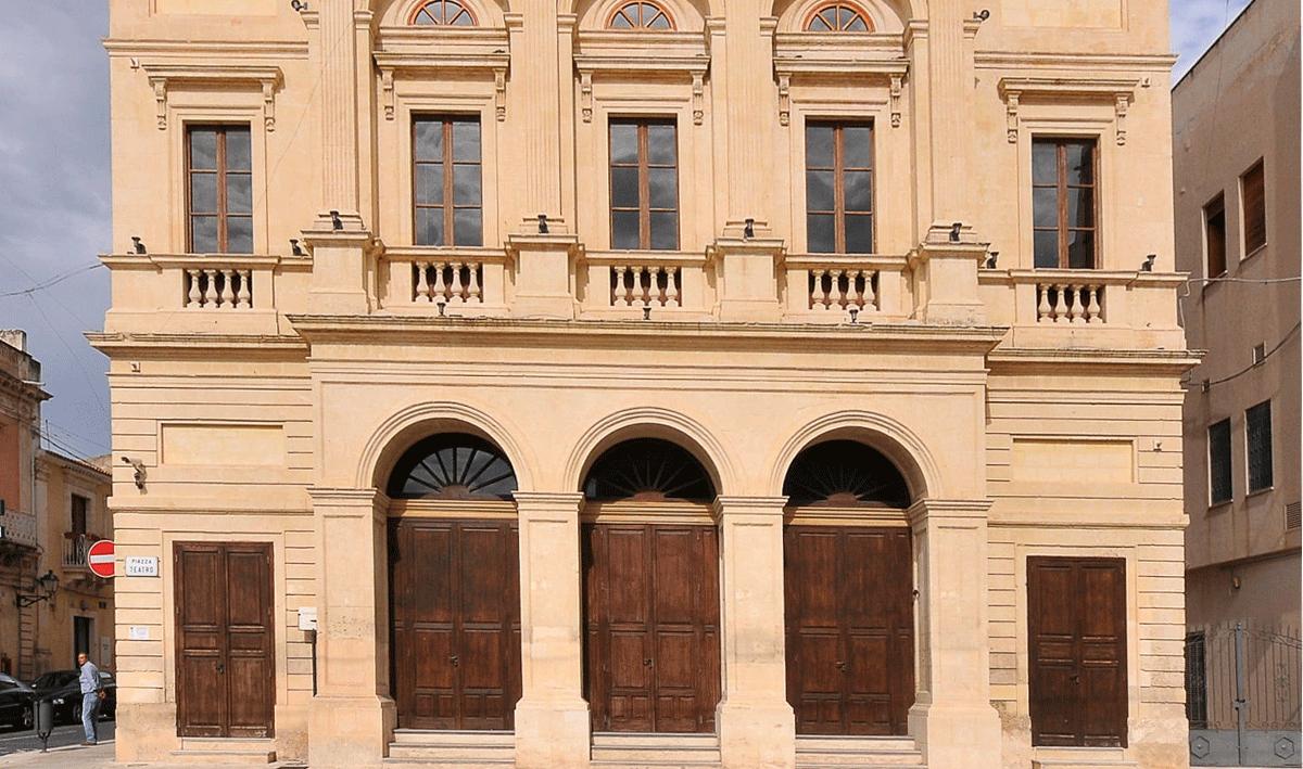 teatro-avola